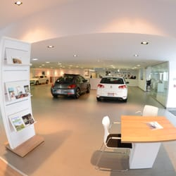 Serramonte Volkswagen - 95 Photos & 702 Reviews - Auto Repair - 711 Serramonte Blvd, Colma, CA ...