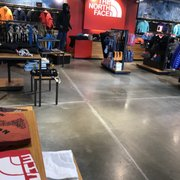 81f2c9c18b The North Face - CLOSED - 28 Reviews - Sports Wear - 35 A W Paces ...