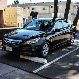 Photo Of Buena Park Honda   Buena Park, CA, United States. This Car