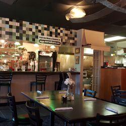 Sahara Restaurant Order Food Online 27 Photos 85 Reviews