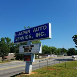 The Best 10 Auto Repair in Greenville, SC - Last Updated January 2019 - Yelp