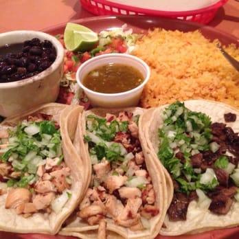 Mexican Restaurants Red Bluff Ca