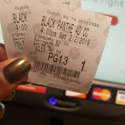 Amc Dutch Square 14 Showtimes Movie Tickets >> Amc Classic Dutch Square 14 36 Reviews Cinema 421 Bush
