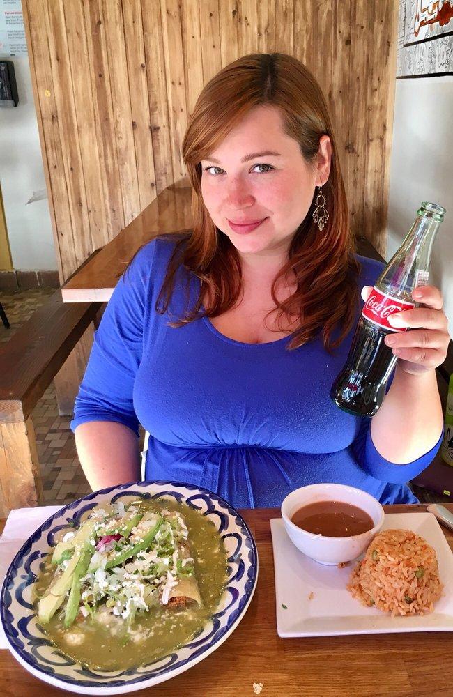 El Kucho Mexican Restaurant Gift Card Brooklyn Ny Giftly
