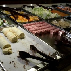 Outstanding Top 10 Best Buffets In Lancaster Pa Last Updated Home Interior And Landscaping Dextoversignezvosmurscom