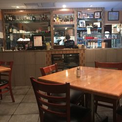 Photo Of Cosmos Cafe Pizzeria Naples Fl United States