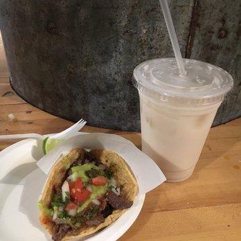 Los Tacos No1 1722 Photos 1844 Reviews Mexican 75 9th Ave