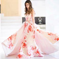12e325b3e1f Top 10 Best Prom Dress Shops in Charlotte