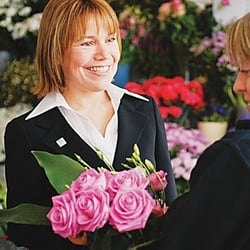 Yelp Reviews for Sydney Hurry & Co Funeral Directors - (New