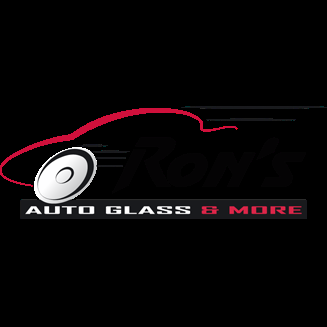 Rons Auto Glass and More: 301 40th St S, Fargo, ND
