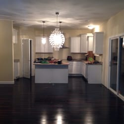 Photo Of Infinity Flooring   Springfield, TN, United States. After Photo In  Brentwood