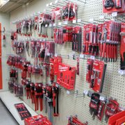Photo Of Tools Plus Waterbury Ct United States Is Your