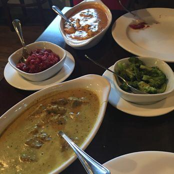 Photo Of Royal Indian Restaurant Charlottesville Va United States