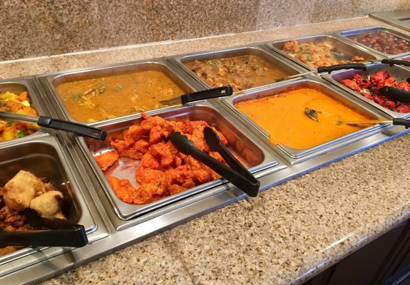 Favorite Indian Restaurant - Order Online - 487 Photos