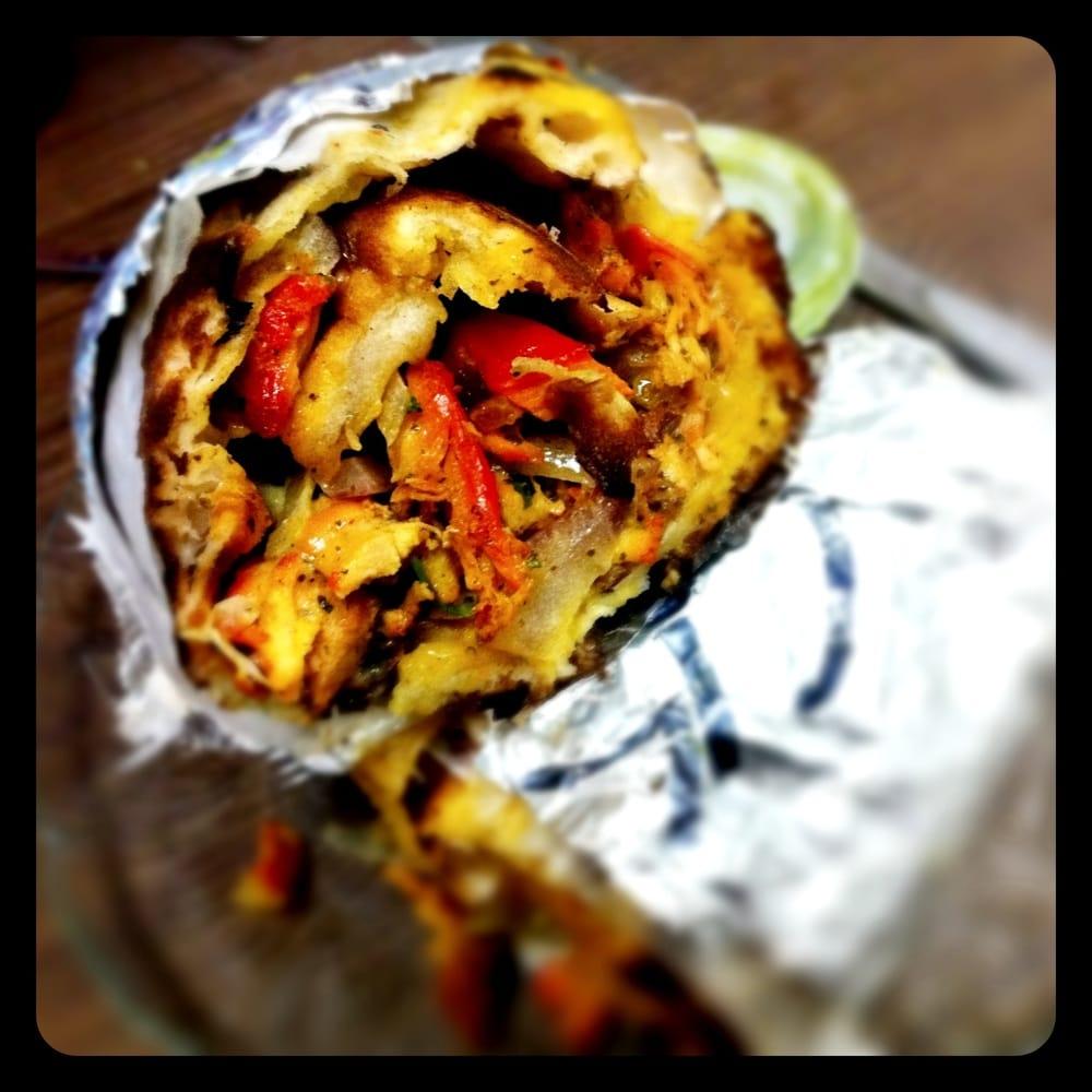 Sannidi Indian Cuisine   CLOSED   55 Reviews   Indian   5681 Gibraltar Dr,  Pleasanton, CA   Restaurant Reviews   Phone Number   Yelp