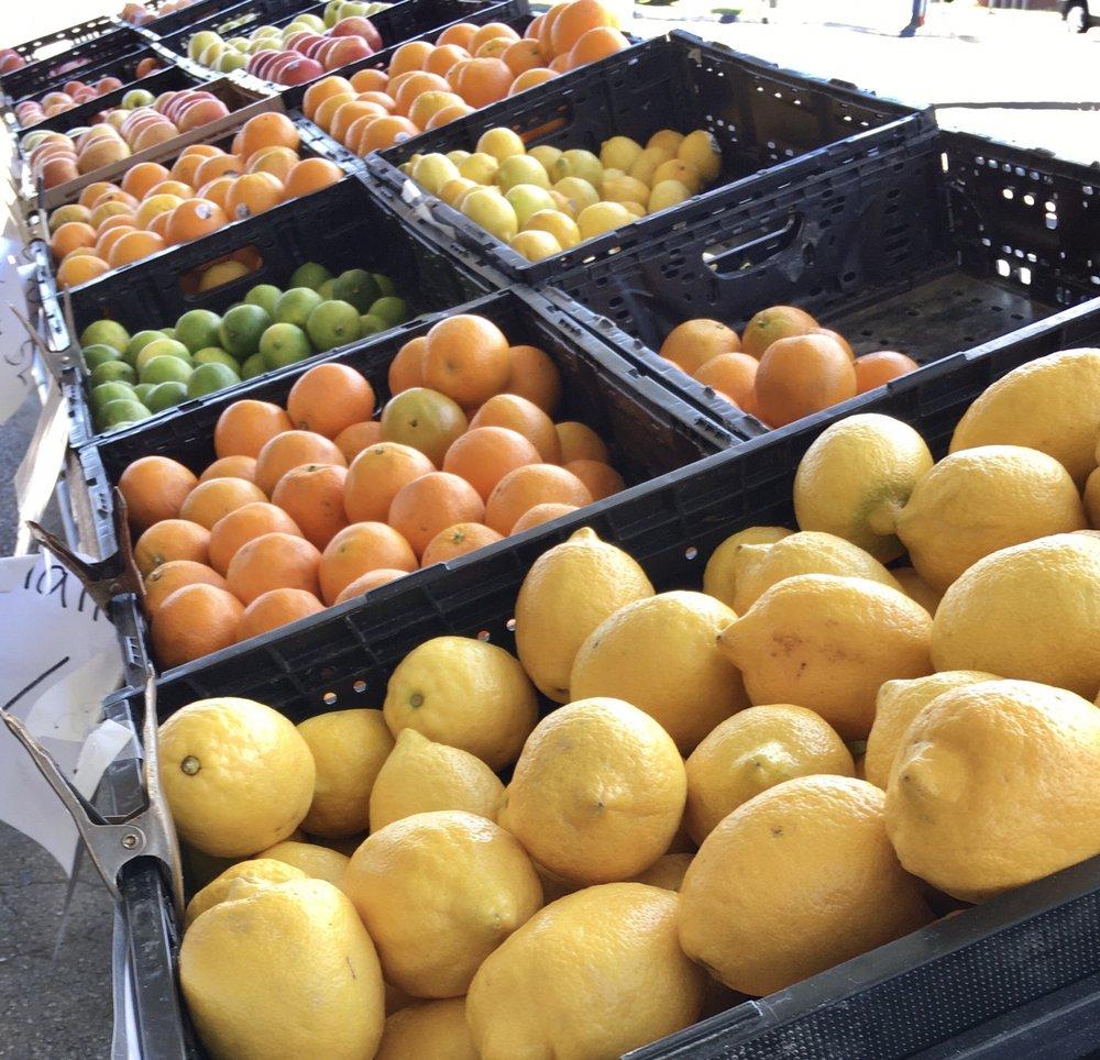 Massey's Produce: Dardenne Prairie, MO