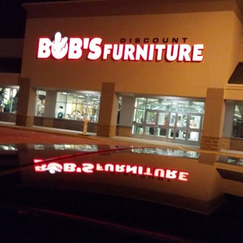 Photo Of Bobu0027s Discount Furniture   Bellingham, MA, United States