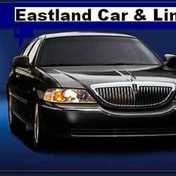Nostrand Ave Car Service