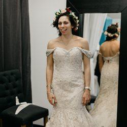 62ae72bf3d5 Brilliant Bridal - 55 Photos   92 Reviews - Bridal - 520 West Union Hills  Dr