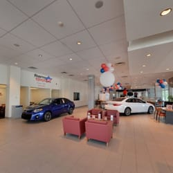 Welcome To Rivertown Toyota Photo Of Rivertown Toyota   Columbus, GA,  United States. Welcome To Rivertown Toyota