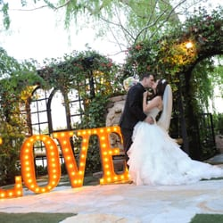 Photo Of Lakeside Weddings And Events