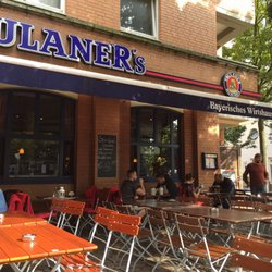 paulaner s 59 photos 60 reviews german gro neumarkt 1 neustadt hamburg germany. Black Bedroom Furniture Sets. Home Design Ideas