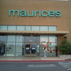 Maurices customer service number