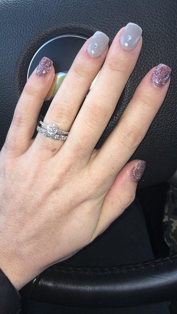 Nails By Tina: 127 Mohawk St, Herkimer, NY