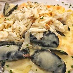 Mos seafood baltimore