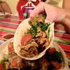 Jake's Cantina: 435 Gulf Blvd, Indian Rocks Beach, FL