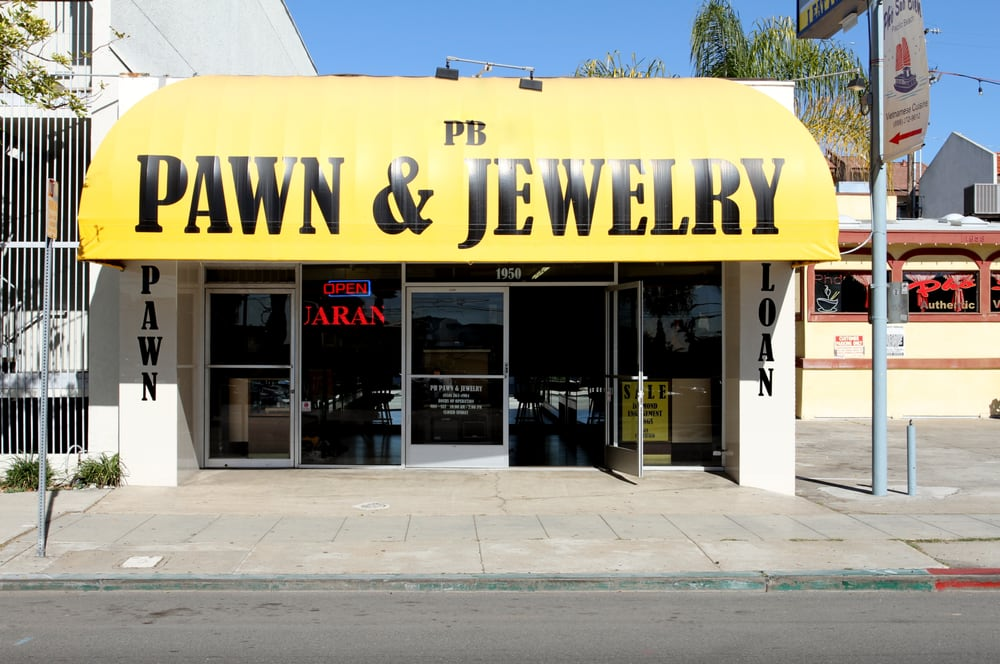 pb pawn jewelry 17 photos 14 reviews pawn shops