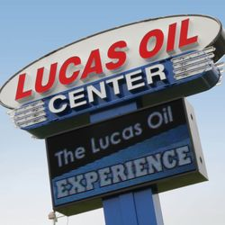 lucas oil evansville coupons