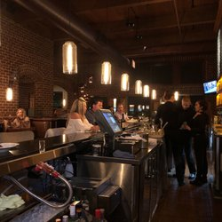 Photo Of J Alexander S Restaurant Oak Brook Il United States