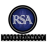 RSA Entertainment and Talent Management: 4105 W Magnolia Blvd, Burbank, CA