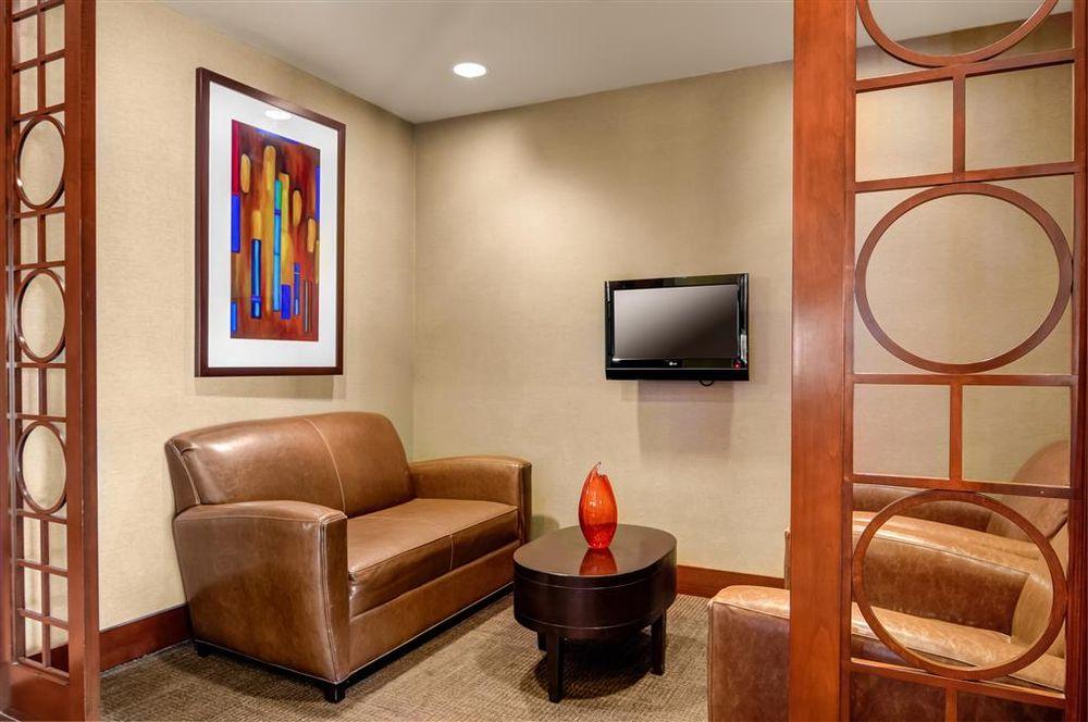lobby yelp. Black Bedroom Furniture Sets. Home Design Ideas