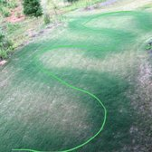 Unlimited Lawn Care 28 Photos Amp 37 Reviews Landscaping