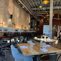 Closed Several Cafe Dispensaries - Mariagegironde