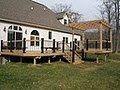 King's Sundecks: 6245 State Highway M35, Gladstone, MI