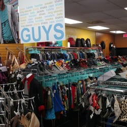 Plato S Closet Women S Clothing 1885 W New Haven Ave