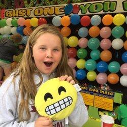 Tots To Teens In Bee Tween Dental Orthodontists 702 N Beers St