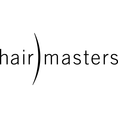 HairMasters: 2707 E Kanesville Blvd, Council Bluffs, IA