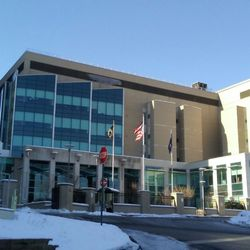 VA Pittsburgh Healthcare System - 31 Photos - Hospitals