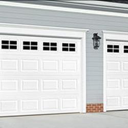 Photo Of True Garage Door Service   Manteca, CA, United States