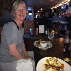 Photo Of Murphys Irish Pub Ca United States Mylove At