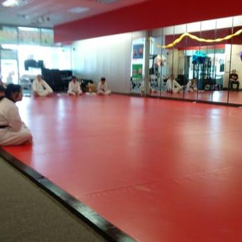 new wave martial arts martial arts 4321 ebenezer rd nottingham