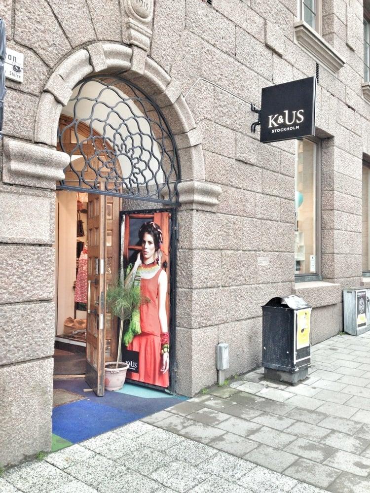 telefonnummer slampa träldom i Stockholm