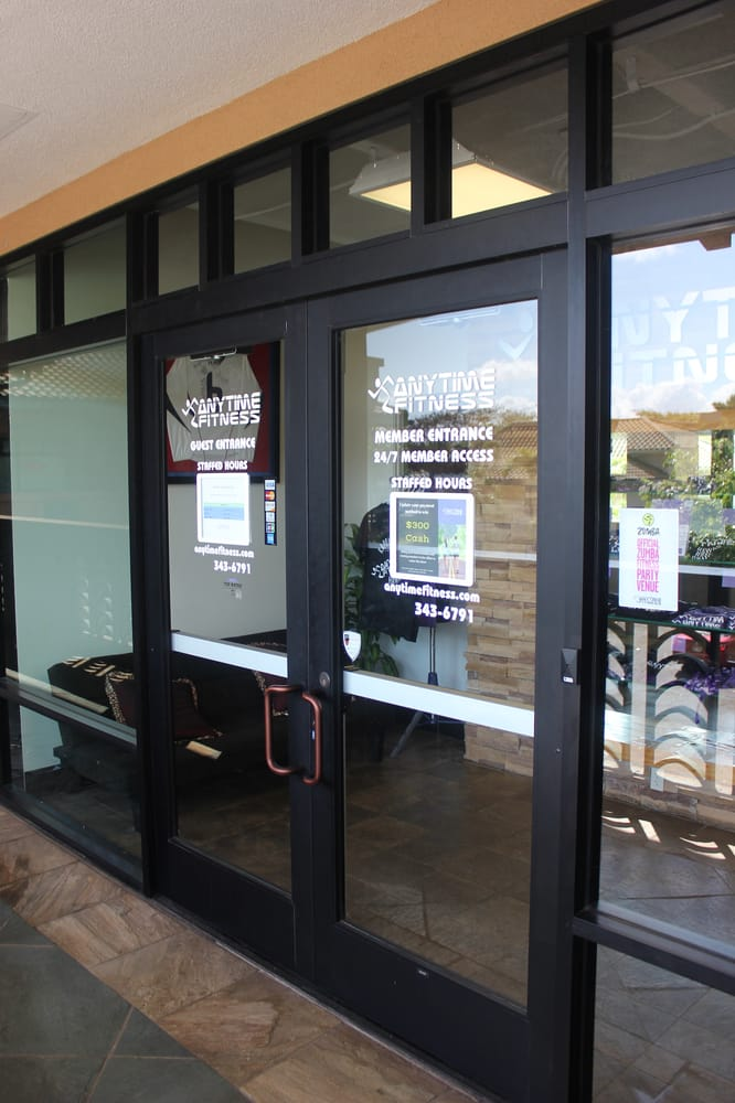 Anytime fitness 54 photos & 32 reviews trainers 563 farrington