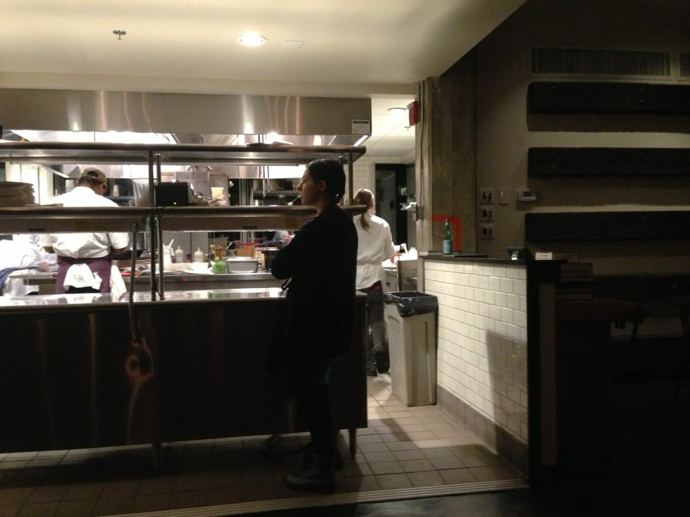 Pat S Kitchen Boston Ma