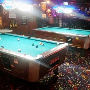 wilshire club - 12 reviews - dive bars - 2917 w wilshire blvd