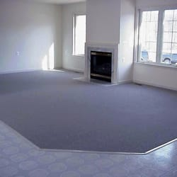 photo of expo carpet cleaning los angeles ca united states
